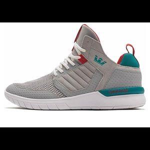 Supra shoes 👟